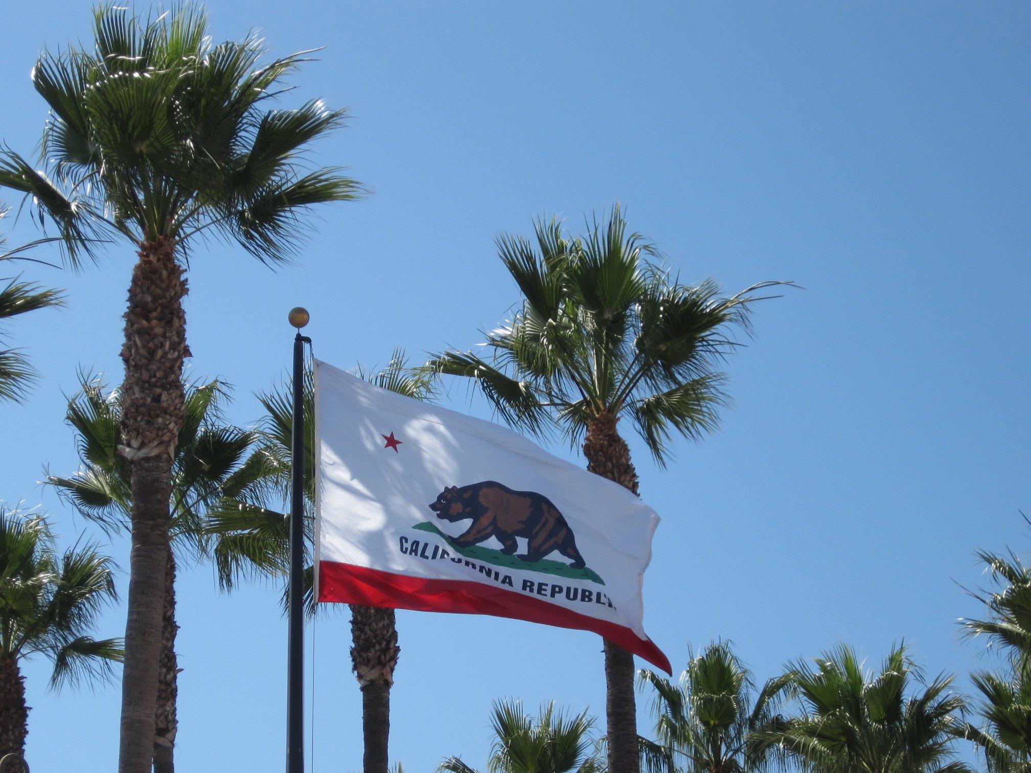 VOYAGE DANS LE SUD-OUEST DES ETATS-UNIS dans 2010 Southwest USA img0314b